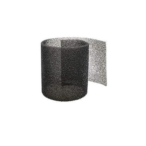 Replacement foam filter for Broan Elite 1500 Series Slide-out range hood
