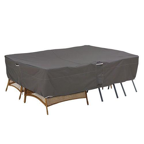 Housse de meuble à usage général Ravenna, Très Grande