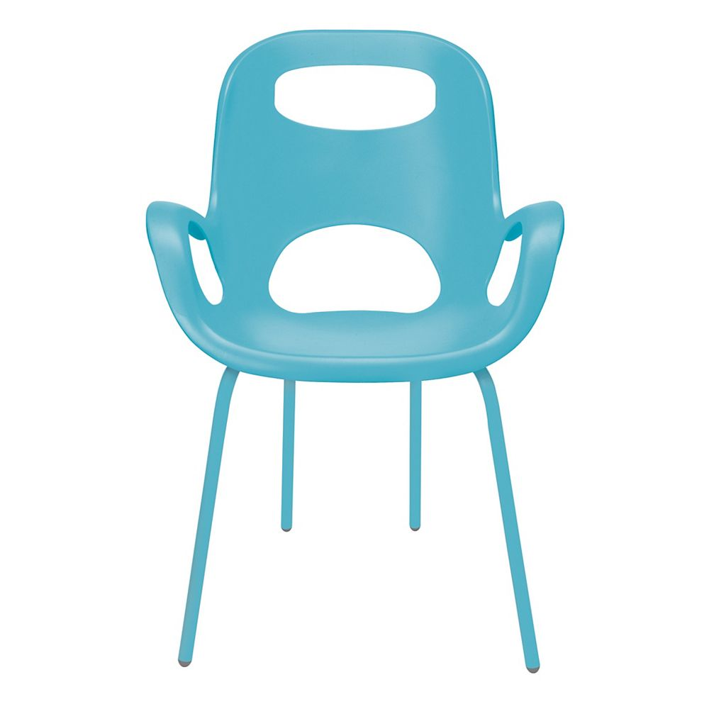 Umbra Oh Chair Surf