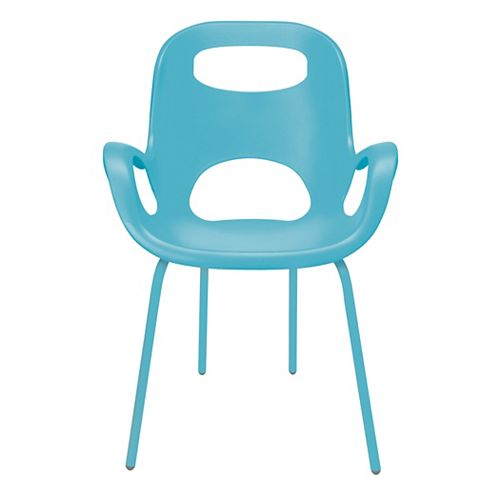 Oh Chair Surf