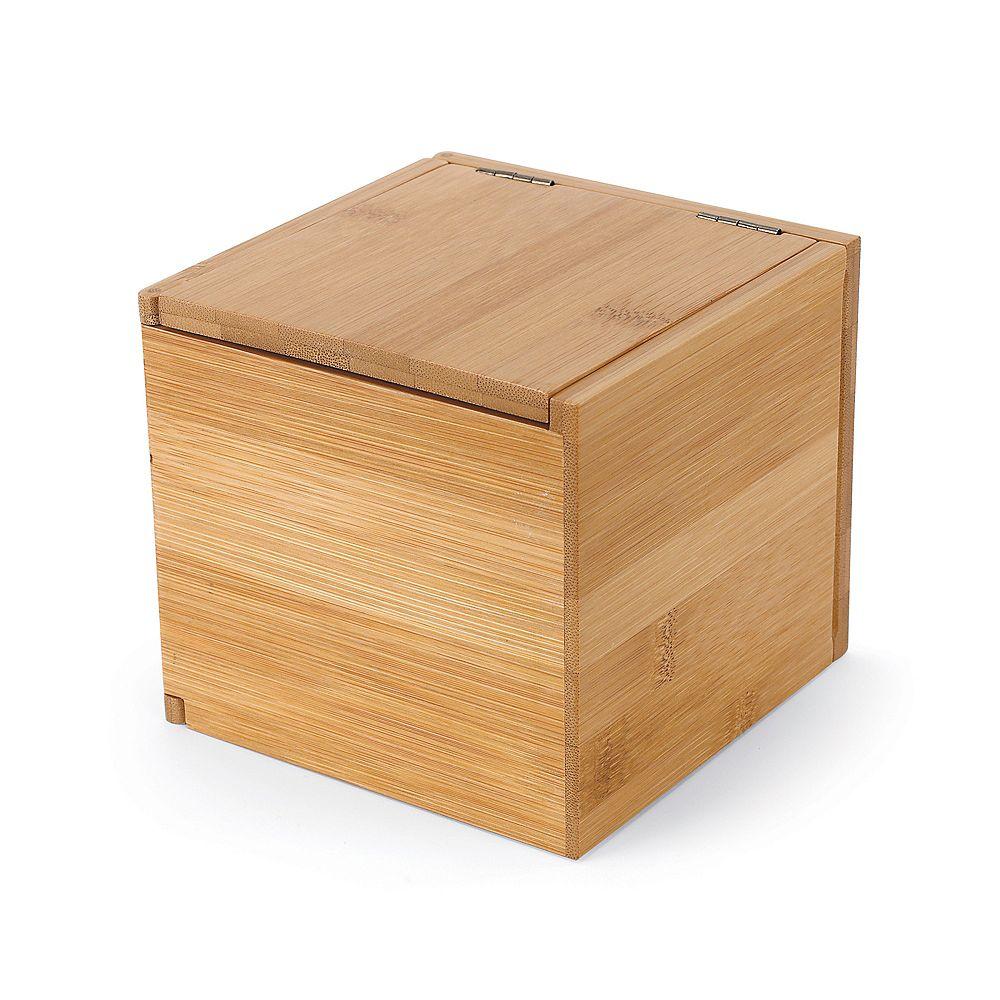 Umbra Tuck Box Natural