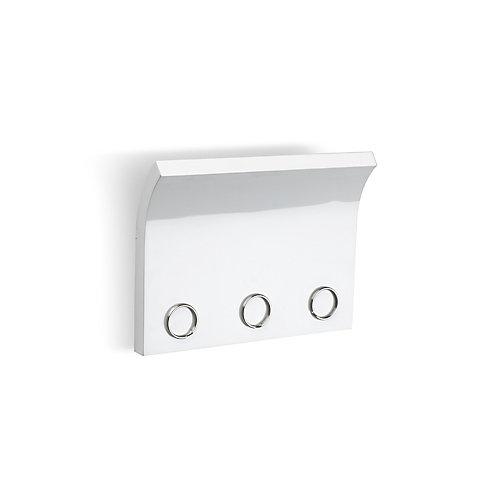 Magnetter Organizer White