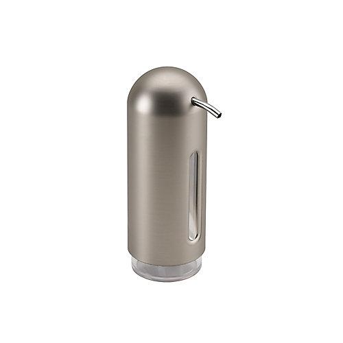 Penguin Soap Pump. Pompe À Savon Penguin