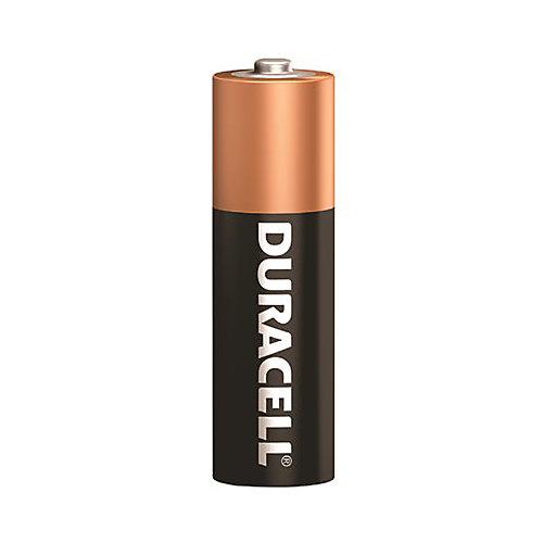 Pile Coppertop De Duracell, 144 Par Caisse