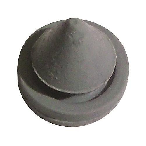 Butoir De Porte À Pousser De Strybuc Industries