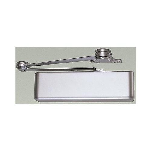 LCN 4040xp Door Closer, Aluminum