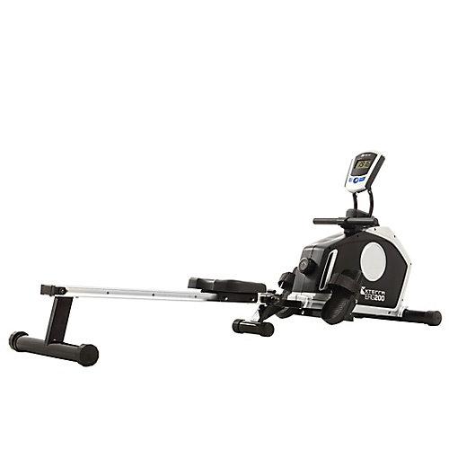 ERG200 Rower