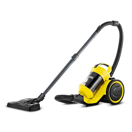 VC3 Cansiter Vacuum