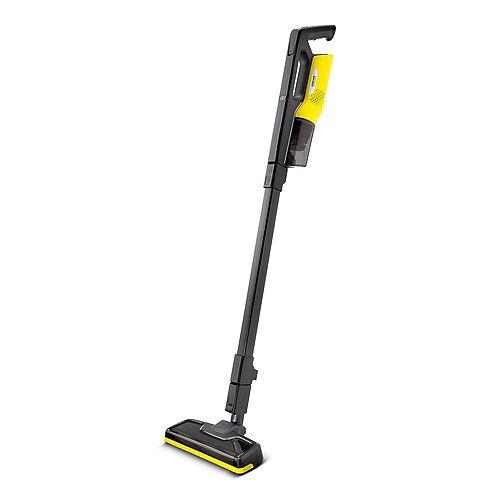 VC4i Cordless Stick Vacuum