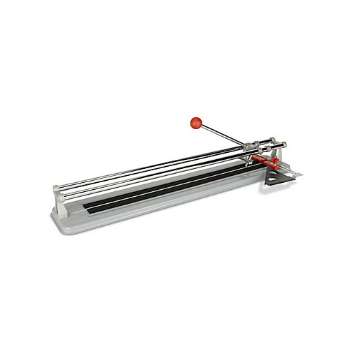 Practic 60, 24-inch Tile Cutter