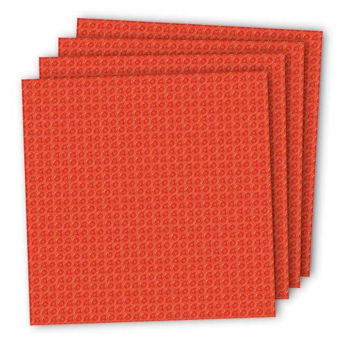 PROVA FLEX-HEAT® - Tile Underlayment - 10 sq. ft. (1 sq. m) - Sheets - 10 Pack