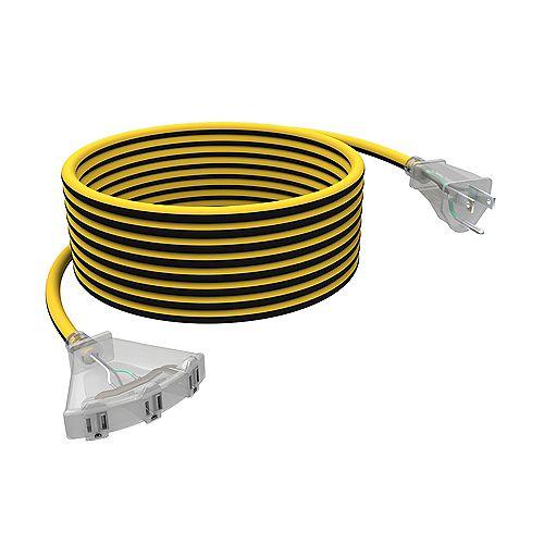 Block Cord Litemax 50