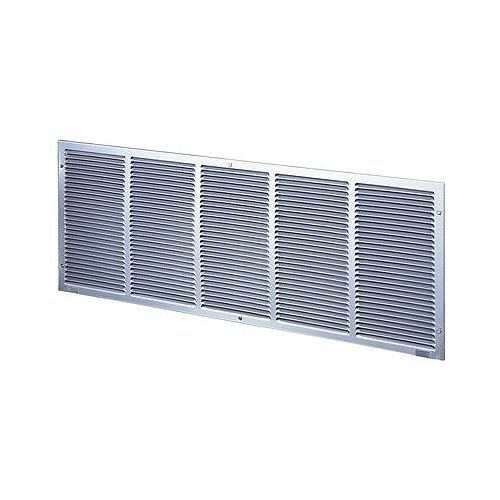 Friedrich Packaged Terminal Air Conditioner Wall Outdoor Louver Grille