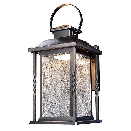 360 Lumen LED Dusk to Dawn Decorative Light