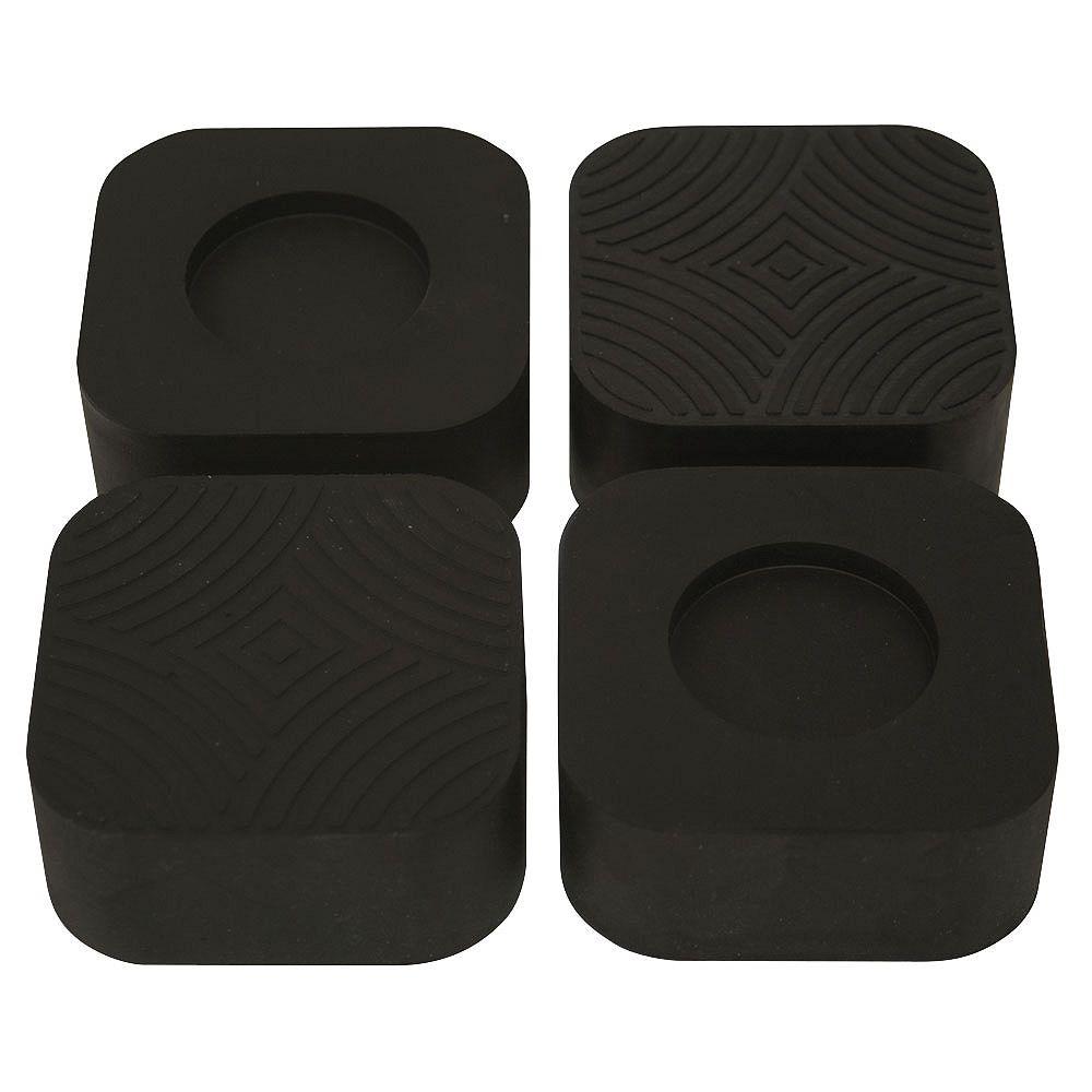 Everbilt Pad anti-vibration