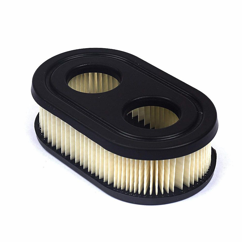 Briggs & Stratton Air Filter For 675EXi and 725EXi Series Engines