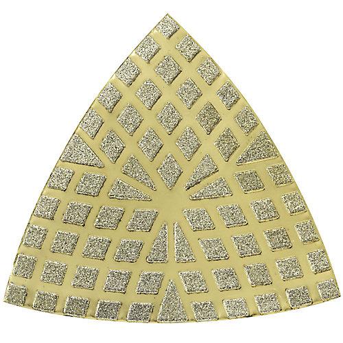 MM910 60 Grit Diamond Paper