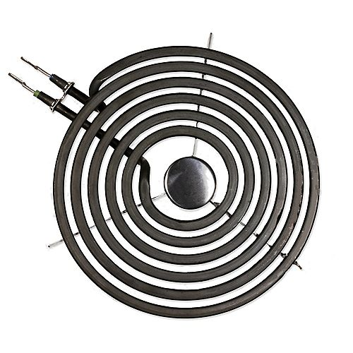 8 in. Range Heating Element for GE Ranges
