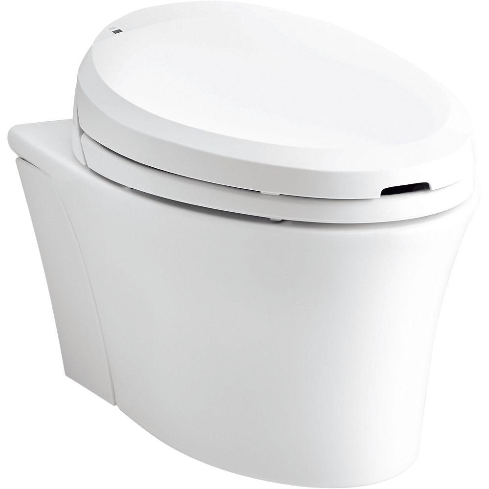KOHLER Dual-Flush Tank
