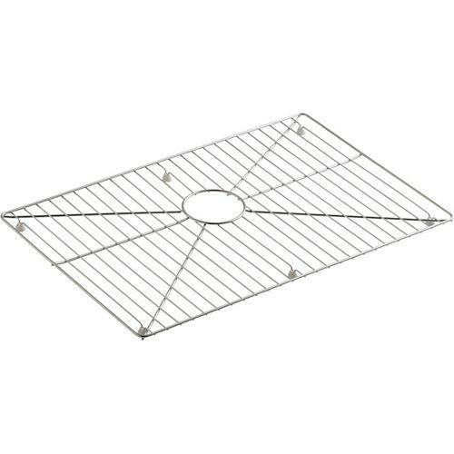 16.875-inch X 26-inch Sink Grid