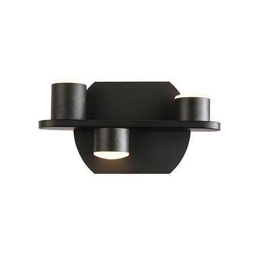 L2 Lighting Recto/Verso Led Wall Bracket