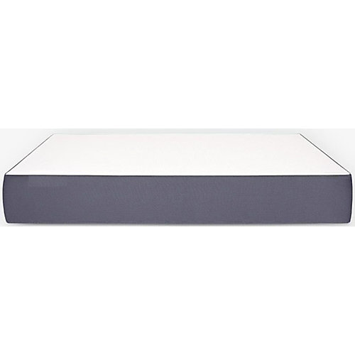 Cloudzzz 10-inch Hybrid Queen Mattress