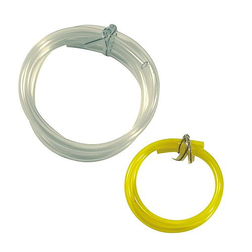 Atlas Replacement Fuel Line Variety Pack