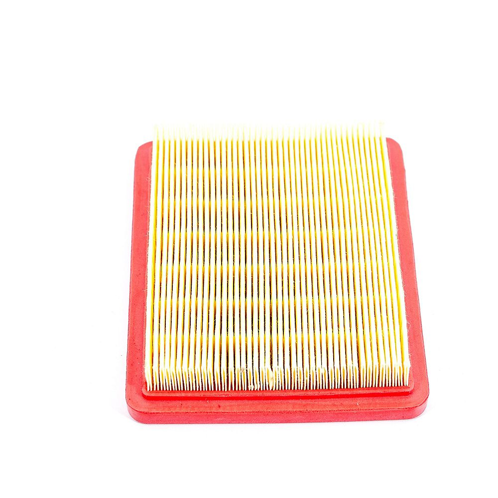 Atlas MTD Genuine Parts PowerMore Air Filter for PowerMore 159cc and 196cc Engines