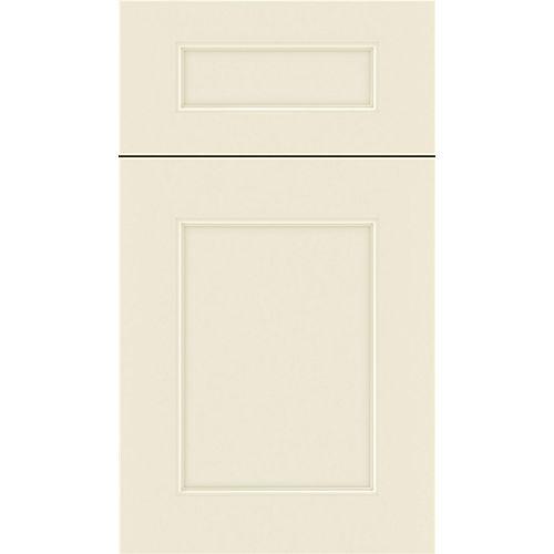 TVN Sample Door - Chandler MDF Ecru