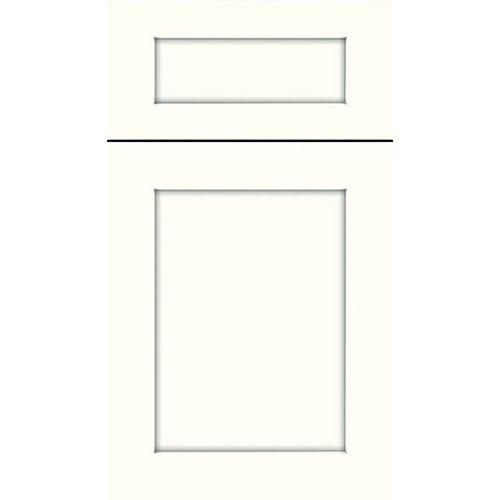 TVN Sample Door - Anson MDF Gypsum