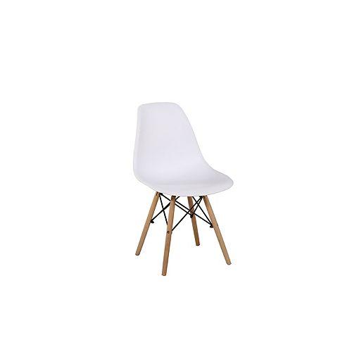 Eiffel Chair (Set of 2)