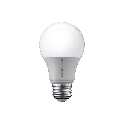 SmartThings Bulb