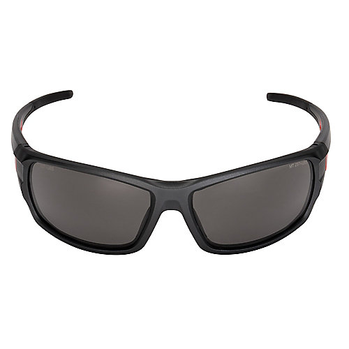 Performance safety Glasses with Tinted Lenses