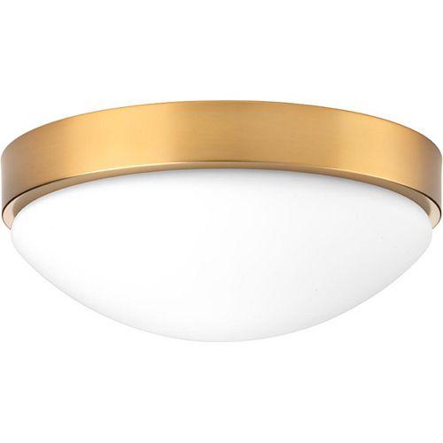 Progress Lighting Elevate LED Flush Mount