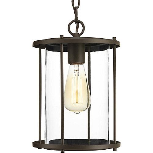 Lanterne suspendue Gunther