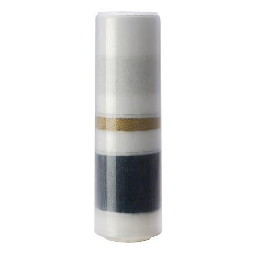 Replacement Cartridge for CT10 Countertop Multi Filtration Drinking Water Filter Dispensers