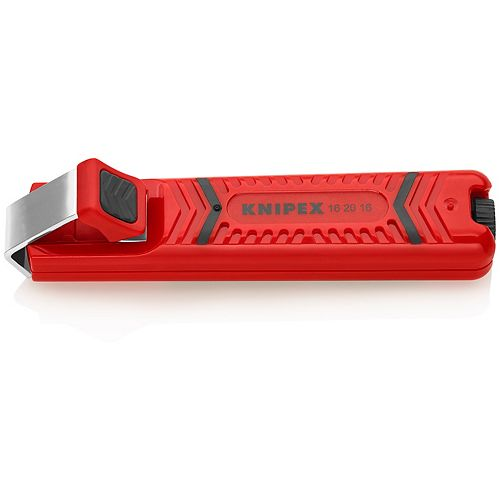 7-1/4 inch Cable Knife