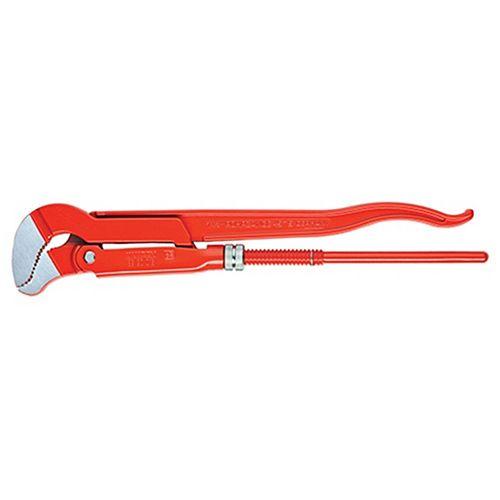 12 inch Heavy Duty S-Shape Pipe Wrench