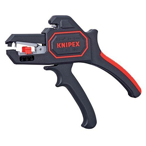 7 inch Automatic Wire Stripper