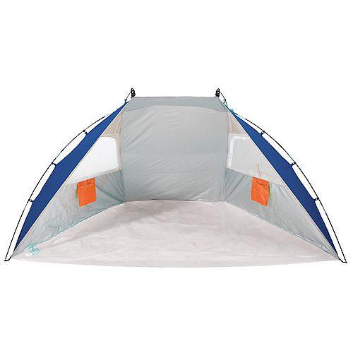 Beach UPF 50+ Beach Shelter