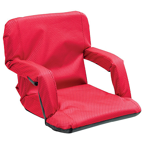 Gear Go Anywhere Chair - Red
