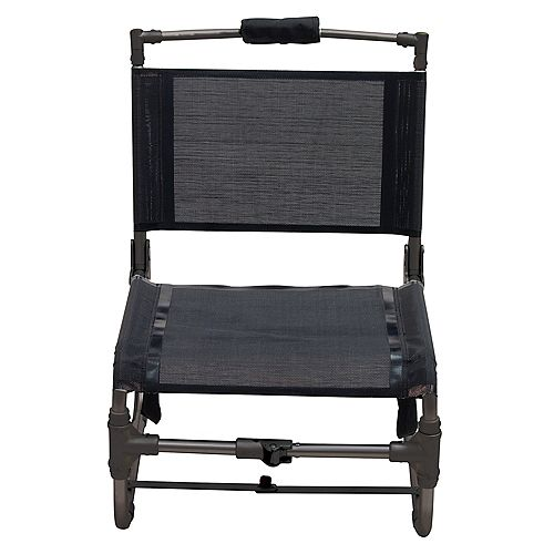 Gear Compact Traveler Small 12.5 inch Seat Height