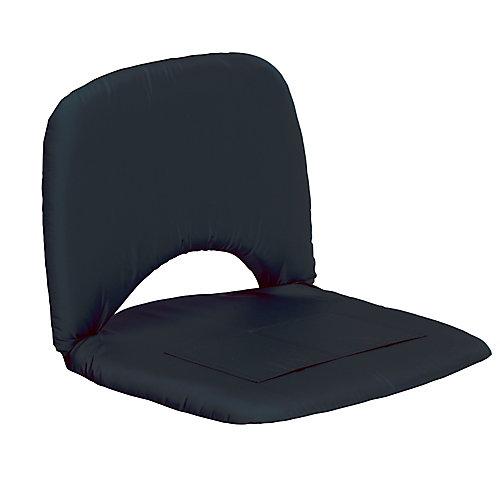 Gear Bleacher Boss MyPod Stadium Seat - Black