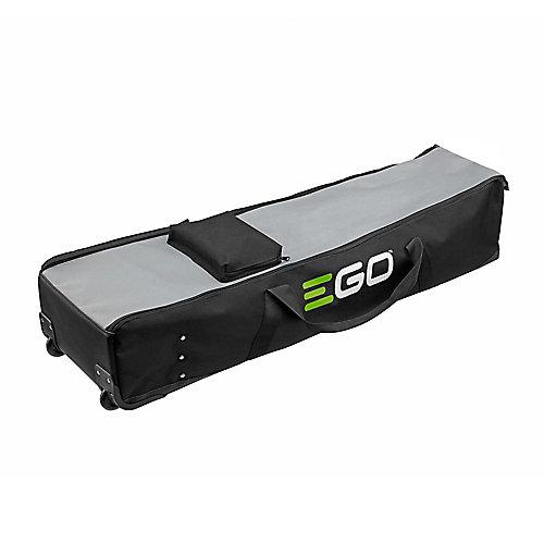 Multi-Tool Storage Bag