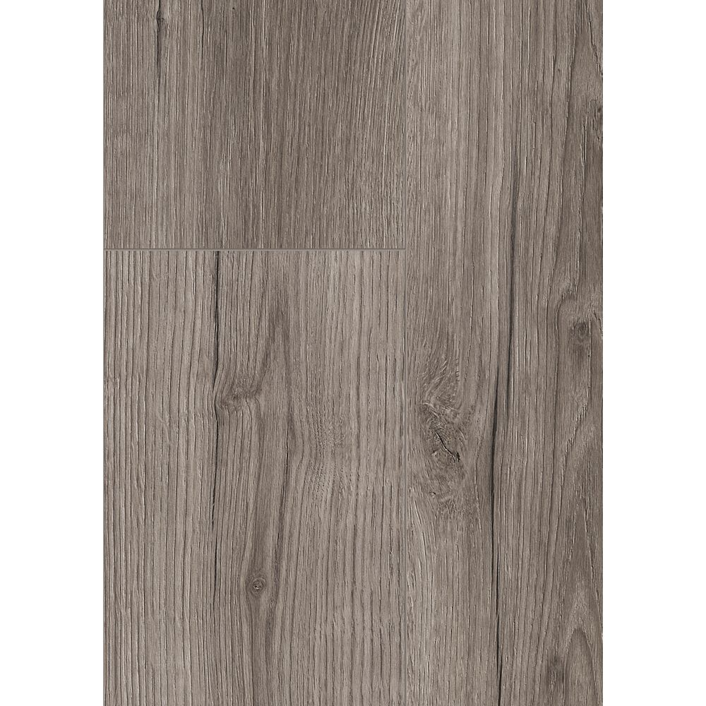 Aquapro Mount Oak 8mm Thick X 7 6 Inch, Waterproof Laminate Flooring Canada