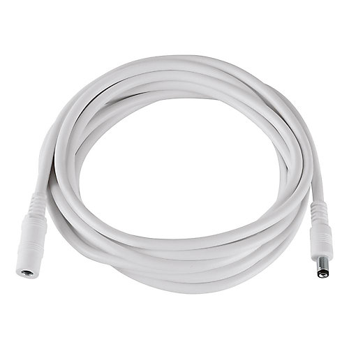 Sense Guard 9.83 ft. 18 AWG Power Extension Cable