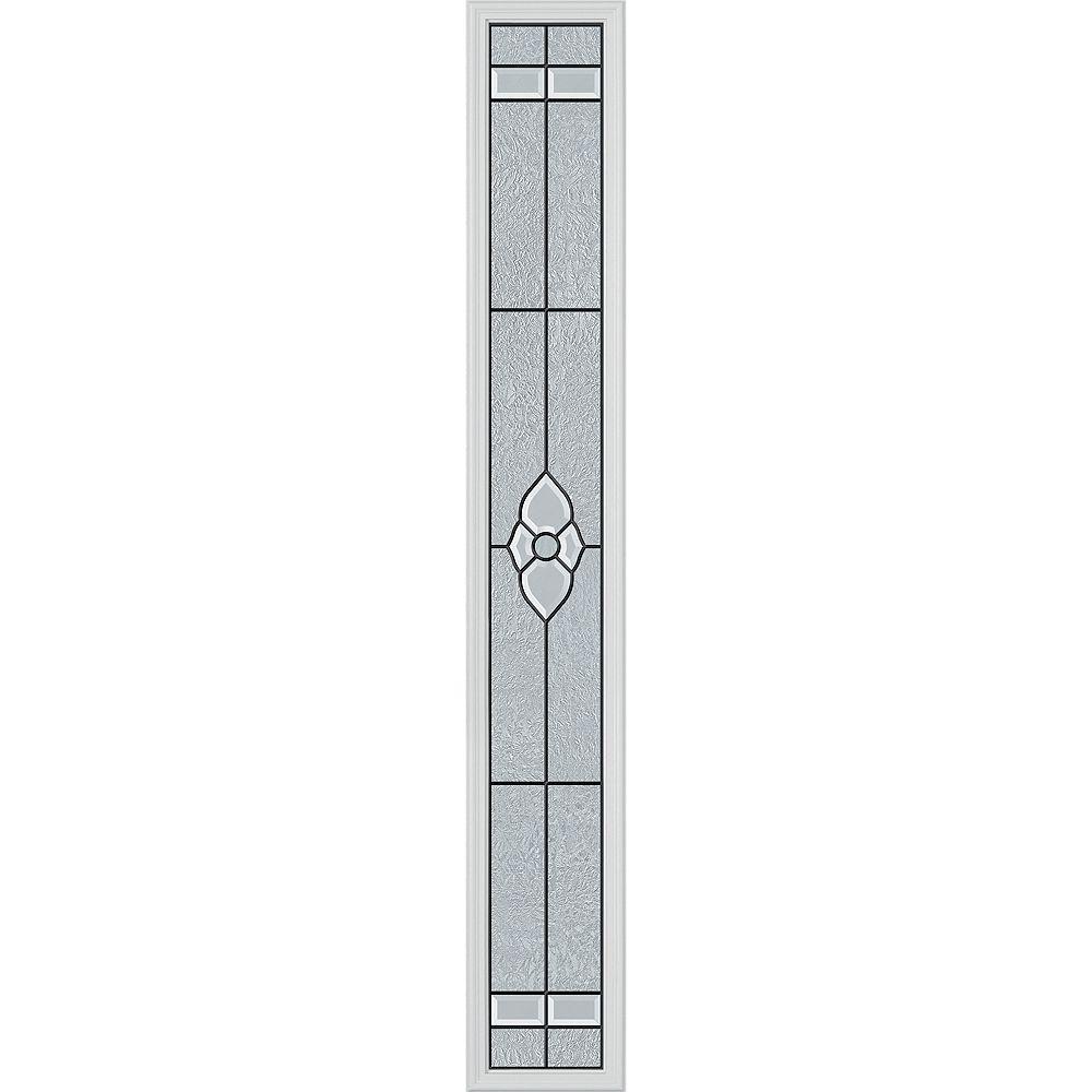 ODL Nouveau 08x64 Sidelight Patina Caming With Evolveframe