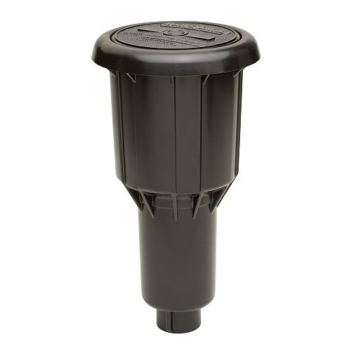 RB AG5 Maxi Paw Canister Impact