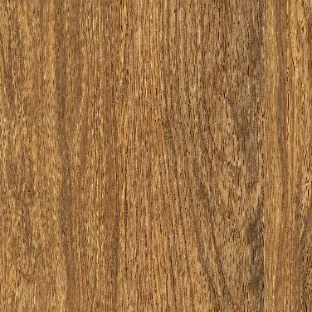 Home Decorators Collection Sample - Blossomfield Luxury Vinyl Flooring, 5-inch x 6-inch