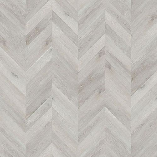 Sample - Champagne Beach Wood Luxury Vinyl Flooring, 5-inch x 6-inch